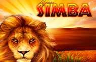 Слот Африканский Симба: бонусы Вулкан Вегас