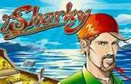 Слот Sharky