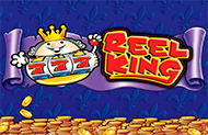 Игровой демо 4 Reel Kings автомат