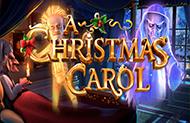 Играть в слот A Christmas Carol от Вулкан Вегас