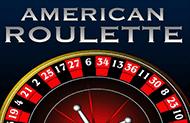 Бесплатная демо игра American Roulette от Вулкан Вегас