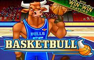 Играть бесплатно с бонусами в Basketball