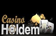 Демо игровой аппарат Casino Hold'em