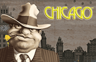 Бонусы Chicago в казино онлайн