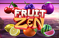 Играть онлайн в Fruit Zen на сайте Вулкан Вегас