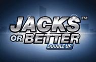 Лучший демо игровой автомат Jacks or Better
