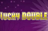 Бесплатная игра в слот Lucky Double