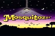 Слот Mosquitozzz онлайн