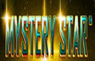 Бесплатная игра Mystery Star без смс