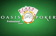 Лучшее игровое демо Серия Покер Оазис