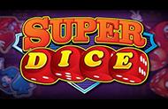 Бесплатная игра Super Dice