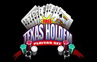 Игровой слот TXS Hold'em Pro Series бесплатно играть