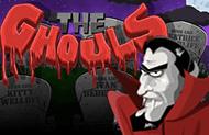 Игровой автомат The Ghouls в Вулкан Вегас казино