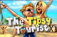 Бесплатный демо слот The Tipsy Tourist от Вулкан Вегас