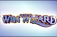 Игровой бесплатный слот Win Wizard