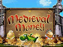 Средневековые Деньги