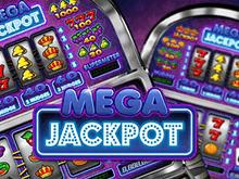Реальный интерес гемблеров к онлайн слоту Mega Jackpot