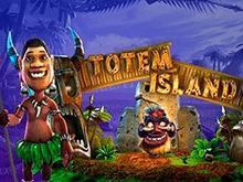 Totem Island от Evoplay – игровой автомат с бонусами