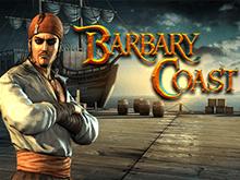 Barbary Coast от популярного разработчика Betsoft