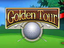 Golden Tour от Playtech – играйте с азартом