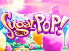 Sugarpop – игровой автомат от Betsoft
