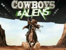 Сорвите выигрыш в казино онлайн – играйте в Cowboys & Aliens
